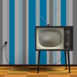 Wspólny odpoczynek przed tv, czy też niedzielne serialowe popołudnie, umila nam czas wolny oraz pozwala się zrelaksować.